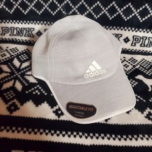 Adidas Hat New With Tags